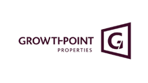 GrowthPointLogo