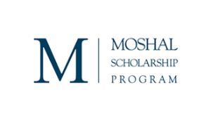 MoshalLogo