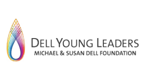 Dell-Young-Leaders