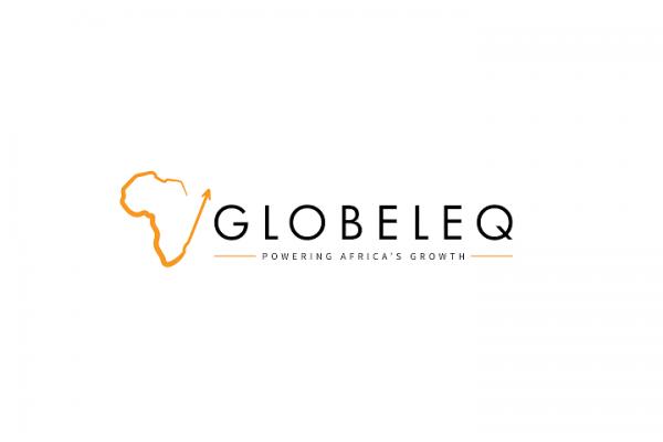 Globaleq burs