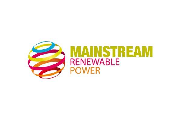 MainStream-Renewable