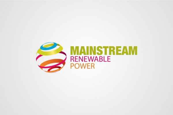 Mainstream Logo