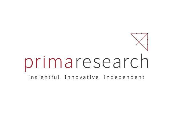 PrimaResearch